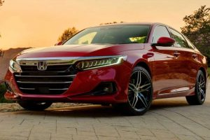 2021 honda accord first look: improved value, but one big